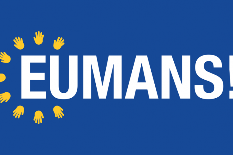 EUMANS Activity Report